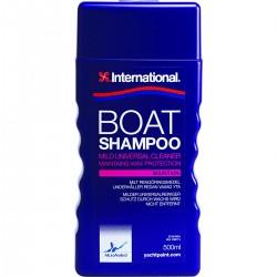 boat-shampoo