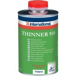 Thinner 9