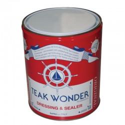 Teak wonder 0,95LT