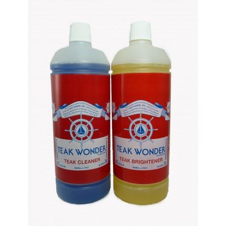 teak-wonder-cleaner-brightener-2x-095lt-1pak