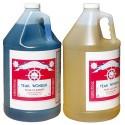 Teak wonder za čišćenje tikovine (Cleaner) 3,8LT