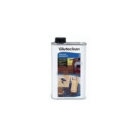 kit-dyn-pe-glass-fiber-putty-1lt