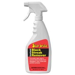 Instant Black Streak Remover 650ml