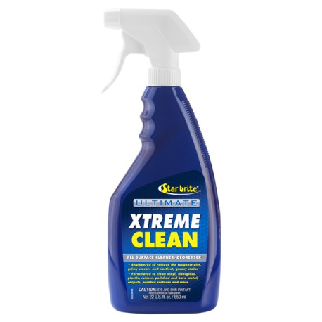 ultimate-extreme-clean