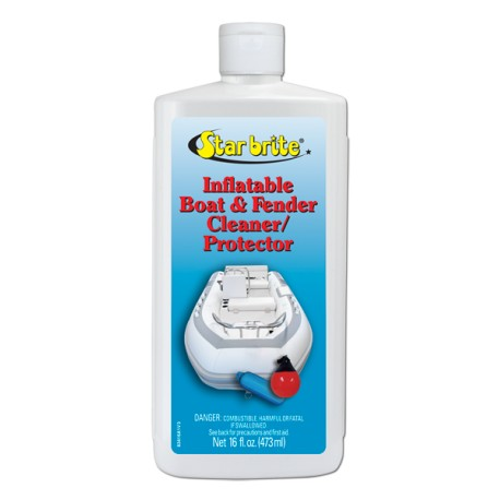 inflatable-boat-cleaner