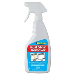 Rust Stain Remover 650ml