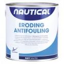 ERODING ANTIFOULING  2.5LT