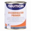 UNDERWATER PRIMER (SIVI) 2.5LT