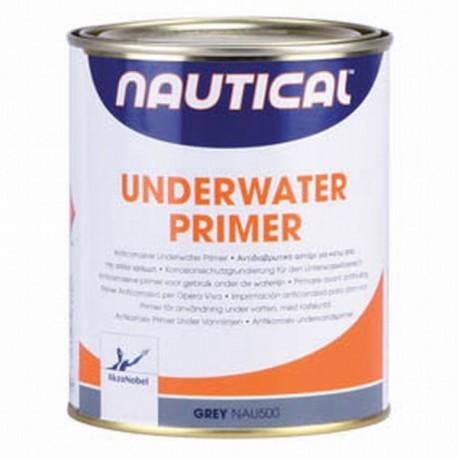 underwater primer grey
