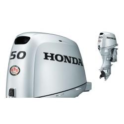 VB HONDA BF 50 D L RTU