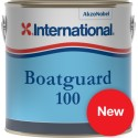 Boatguard 100  2,5 L (Crni/Black)
