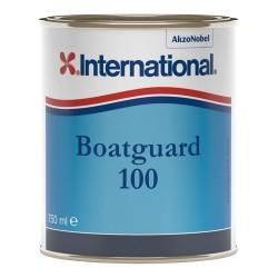 Boatguard 100 0,75 L (Tamno plavi/Navy blue)