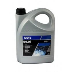 Volvo Penta Antifriz (Coolant) 5L 22567206