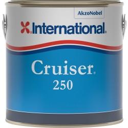Cruiser 250 0,75LT (Tamno plavi/Navy blue)