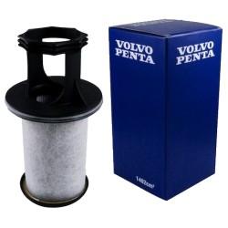 Volvo Penta Filter Oduška (Insert) 3584145