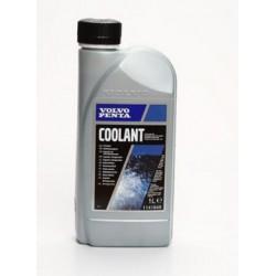 Volvo Penta Antifriz (Coolant)  1141645 1L  (22567185)