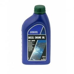 Volvo Penta OIL 15W-40 1 LT  3840002