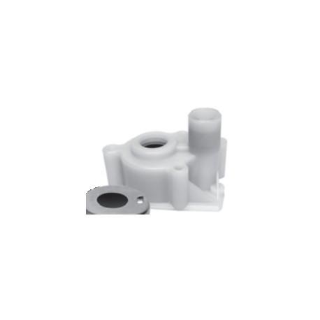 JML Kućište pumpe vode,  Mercruiser MC-1/R/Alpha One