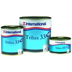 Trilux 33 0,75 LT (Bijeli)