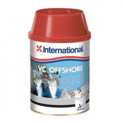 VC Offshore EU 0,75 LT (Dover Bijeli)