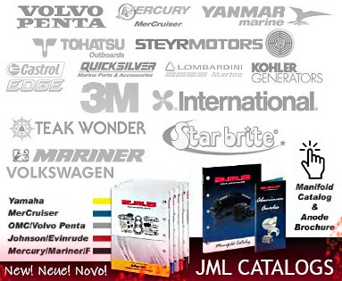 JML katalog